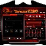 g-skill-ripjaws-sr910-review-software-5