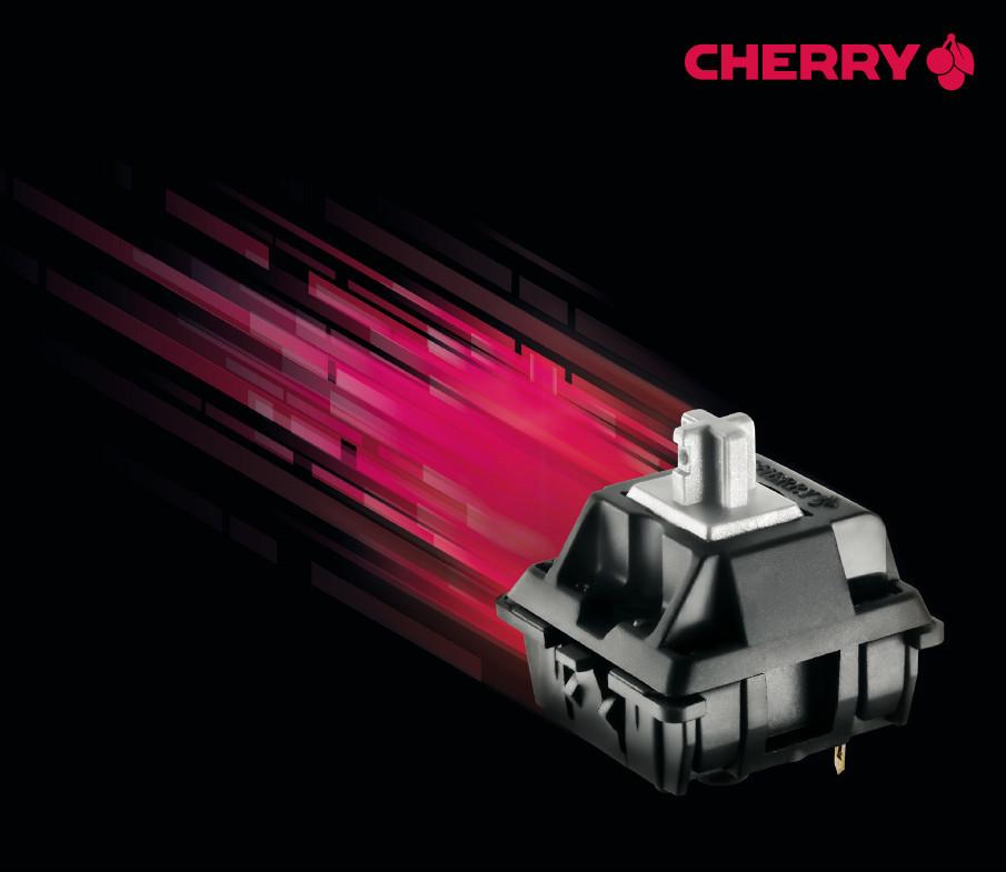 genui-se-hace-con-el-cherry-group-asegurando-su-futuro