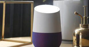 google-home-g