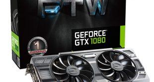 gtx-1080-ftw