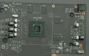 geforce-gtx-1050-ti-pcb