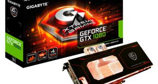 geforce-gtx-1080-xtreme-gaming-waterforce-8g