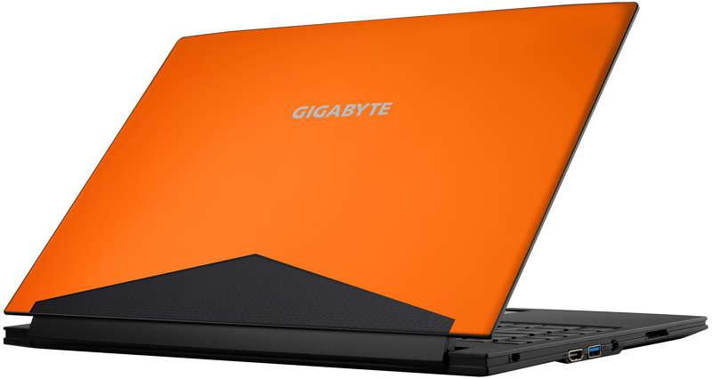 gigabyte-aero-14-a