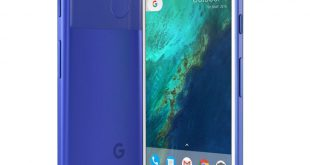 google-pixel-xl-l