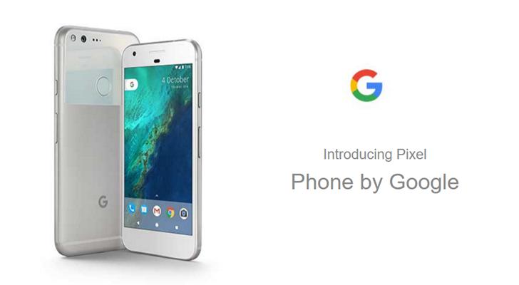 google-pixel-y-pixel-xl