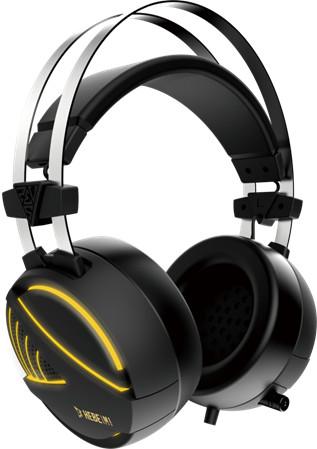 headsets-hebe-m1-hebe-e1