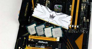 intel-core-i5-7600k-vs-i5-6600k