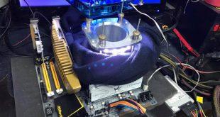 intel-core-i7-7700k-alcanza-los-6-7-ghz-3