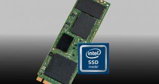 intel-pro-6000p-caracteristicas-disponibilidad-y-precio-2