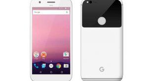 las-operadoras-tendran-el-control-sobre-los-google-pixel