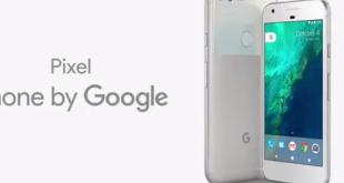 los-google-pixel-tienen-un-defecto-en-su-camara-la-solucion-sera-parcial-2