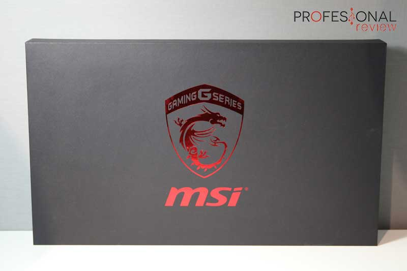 msi-gs73vr-review00