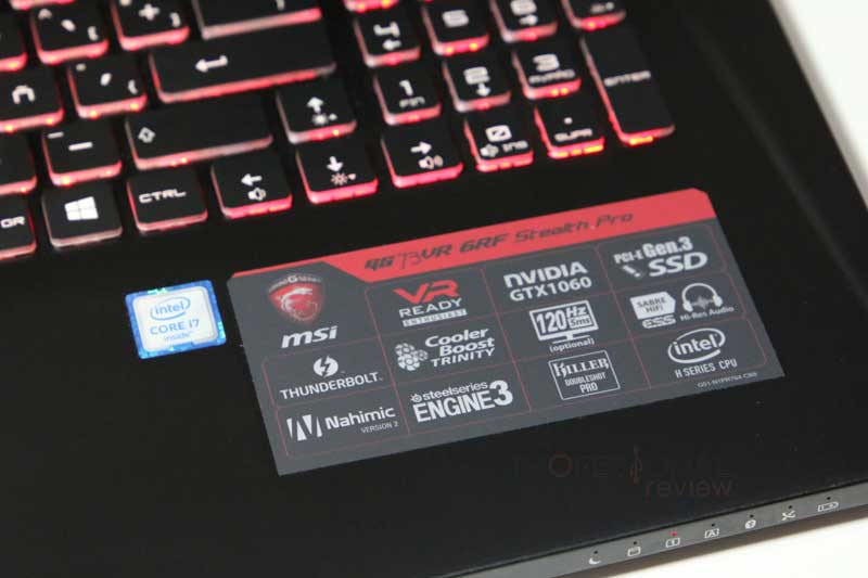 msi-gs73vr-review08