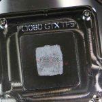 msi-gtx-1080-sea-hawk-ek-x-review13