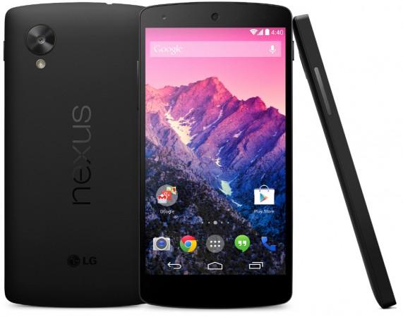 Photo of ¿Como instalar Android 7.0 'Nougat' en un Nexus 5?