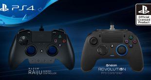 nuevos-controladores-pro-para-la-ps4