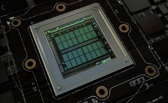 Photo of Nvidia GP107 fabricado en 14nm por Samsung