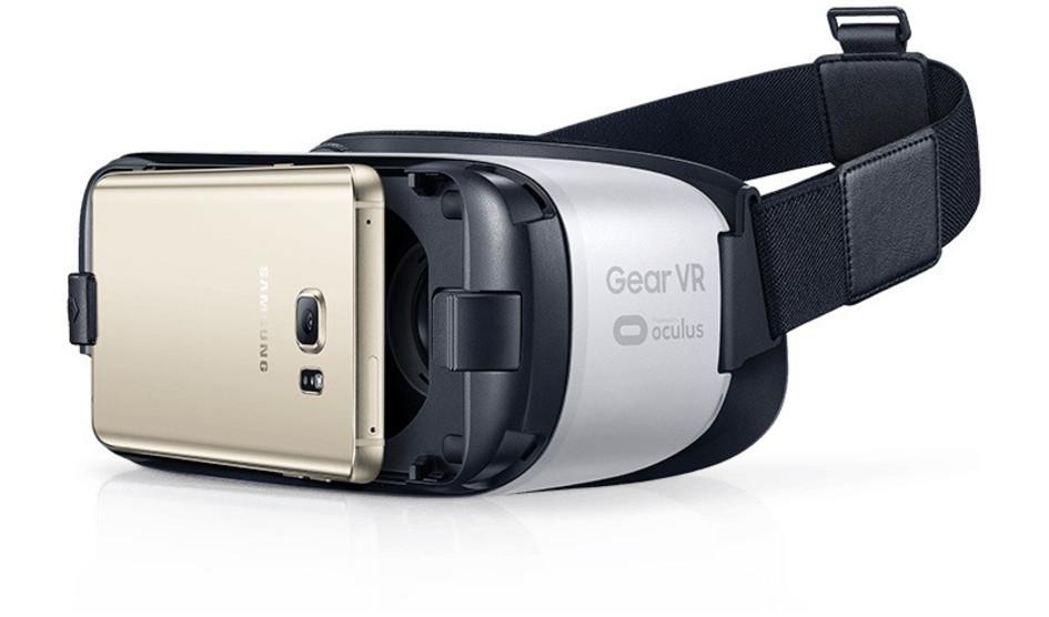 oculus-gear-vr-se-despide-del-galaxy-note-7