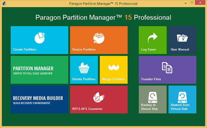 paragon-partition-manager-particionar