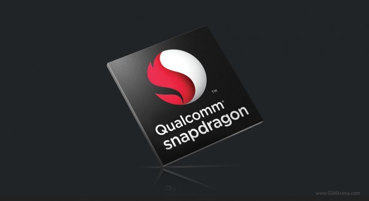 qualcomm-snapdragon-830