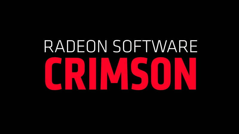 Photo of Radeon Software 16.10.1 WHQL incluyen Asynchronous Spacewarp