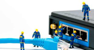seguridad-wifi-aes-o-tkip