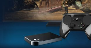 samsung-steam-link-g