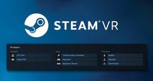 steam-vr-juegos