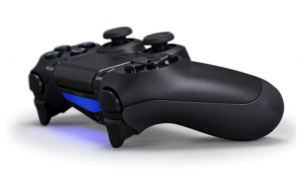 steam-sera-compatible-con-el-dualshock-4