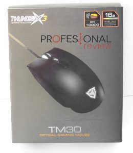 thunderx3-tm30-review-1