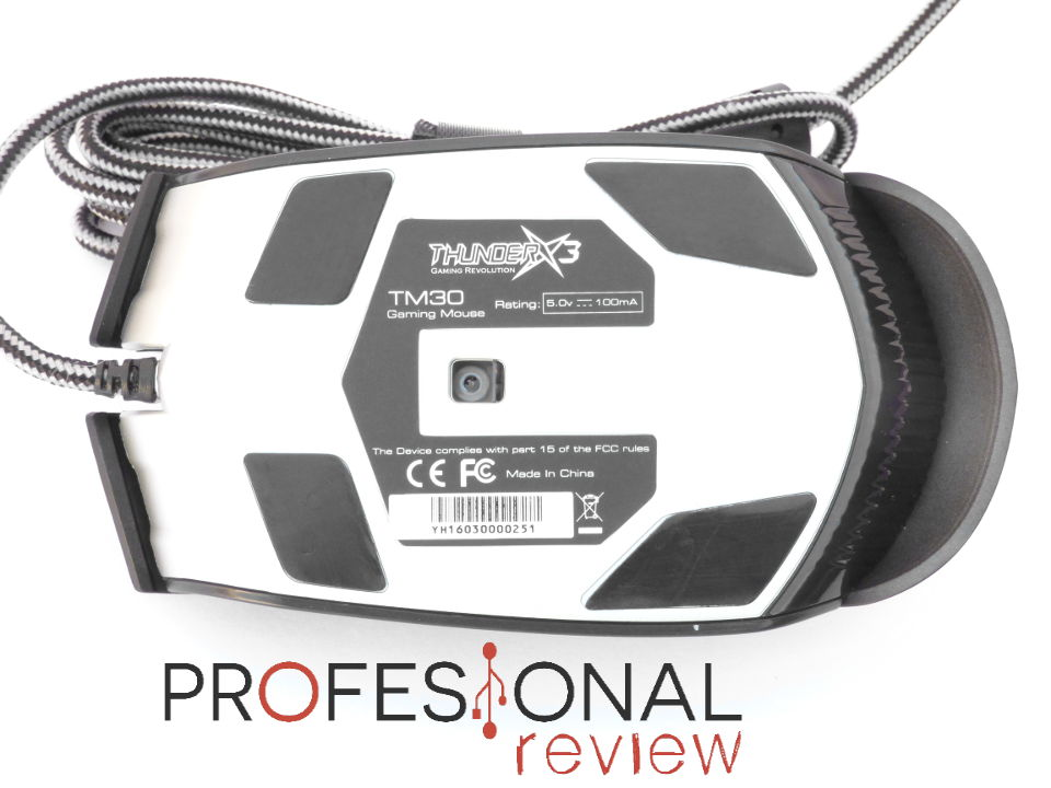 thunderx3-tm30-review-12