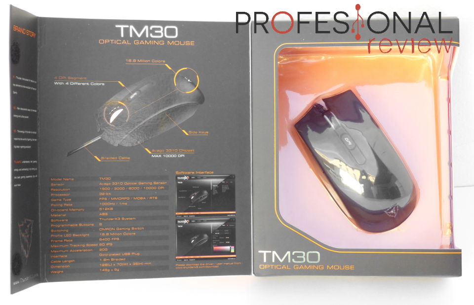 thunderx3-tm30-review-3