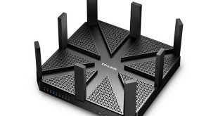 tp-link-talon-ad7200-disponible-en-espana