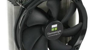 thermalright-true-spirit-140-direct-a