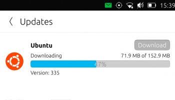 ubuntu-touch-ota-13-2