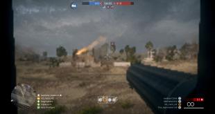 un-bug-hace-estragos-en-la-resolucion-de-battlefield-1-en-ps4