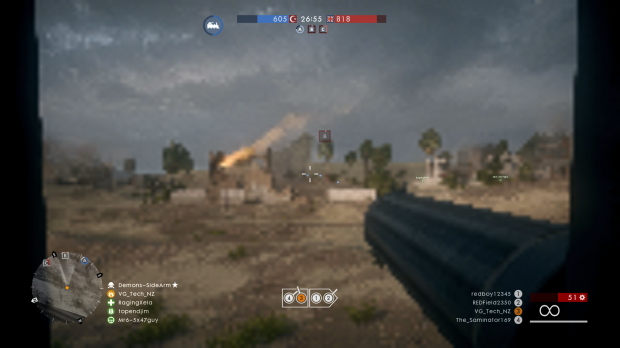 un-bug-hace-estragos-en-la-resolucion-de-battlefield-1-en-ps4
