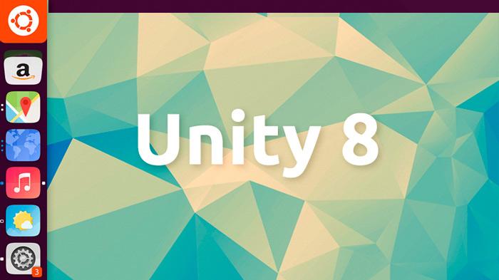 unity-8-9
