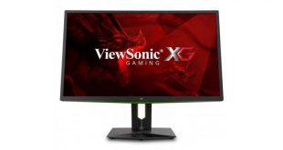 viewsonic-xg2703-gs
