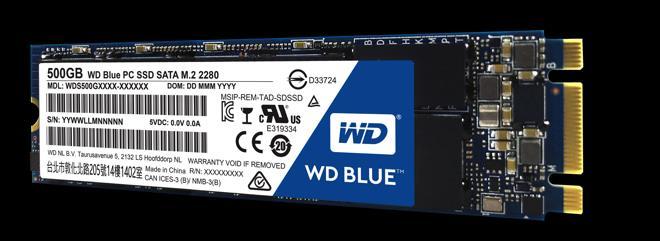wd-blue-2