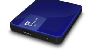 western-digital-my-passport-ultra