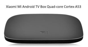 xiaomi-mi-android-tv-box-1