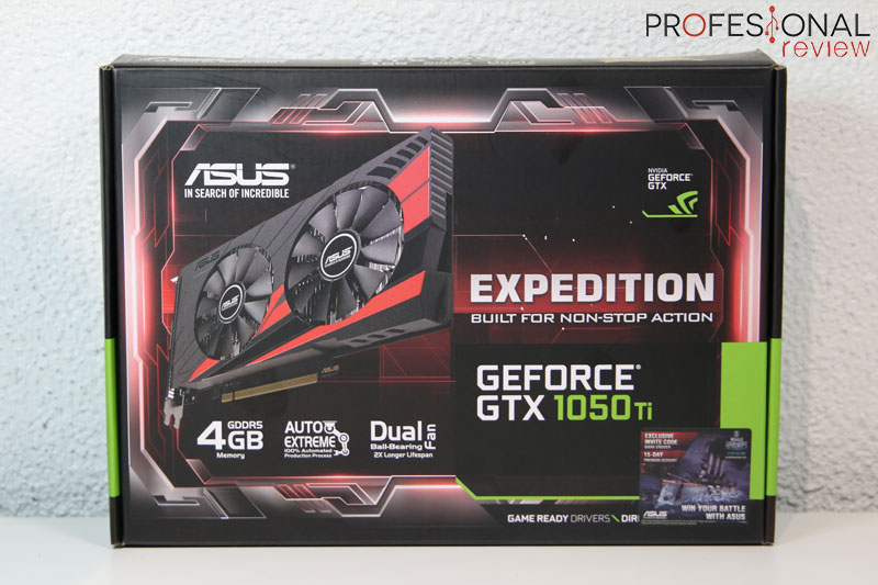 asus-gtx1050ti-expidition-review00