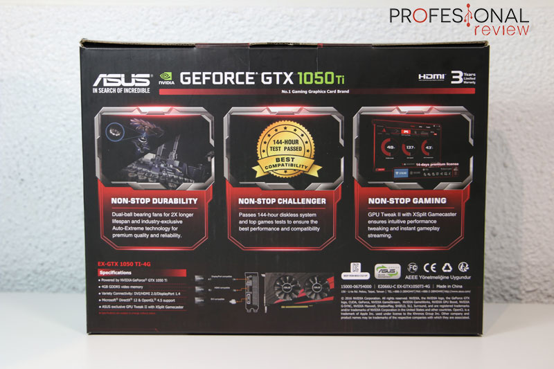 asus-gtx1050ti-expidition-review01