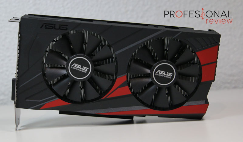 asus-gtx1050ti-expidition-review03