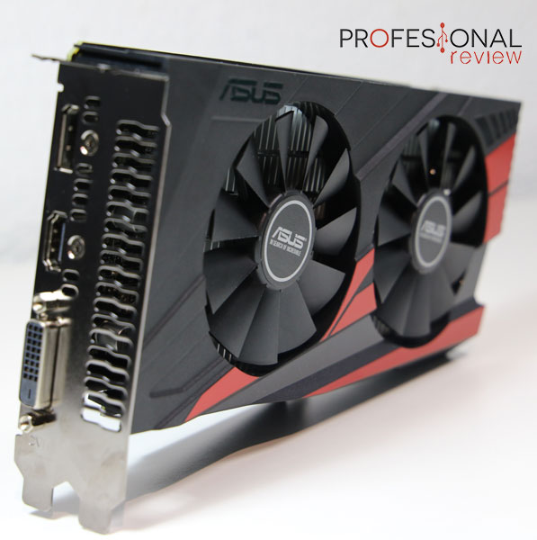 asus-gtx1050ti-expidition-review11