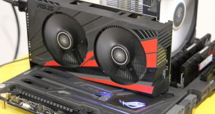 asus-gtx1050ti-expidition-review14