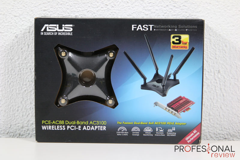 asus-pce-ac88-review00