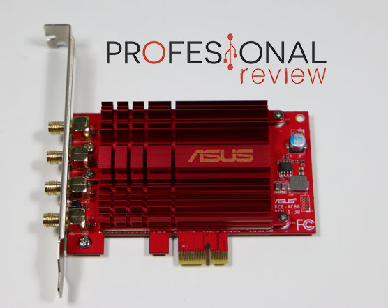 asus-pce-ac88-review03