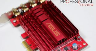 asus-pce-ac88-review06